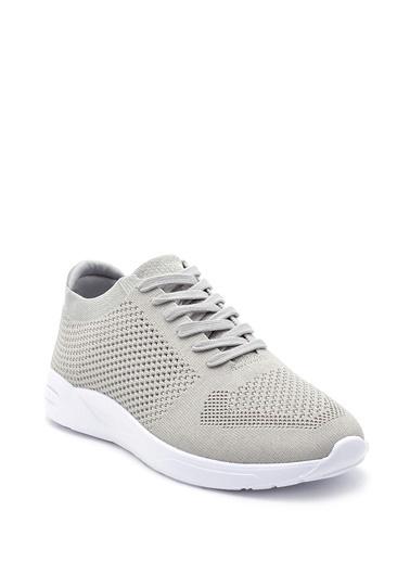 Derimod Sneakers Gri